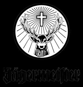 JM_Logo_Positive