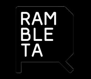 logo-rambleta