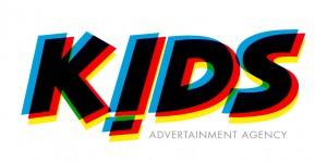 logo_kids1