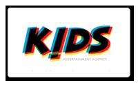 partner_kids